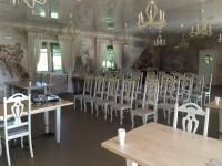 vestuvinė salė