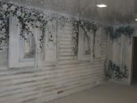 balta siena